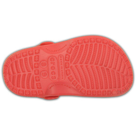 Crocs Classic Sandaler Børn orange